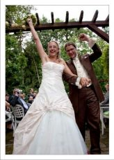 hoa 253 kopie 164x231 - Isabel und Sebastian im Garten des Waldhaus Osterwieck