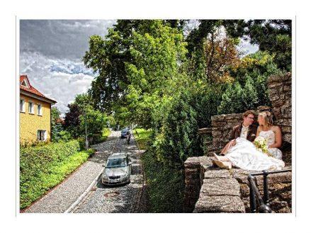 hoad 22 kopie 439x329 - Isabel und Sebastian im Garten des Waldhaus Osterwieck
