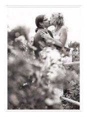 hoad 43 kopie 175x234 - Isabel und Sebastian im Garten des Waldhaus Osterwieck