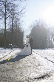 hochzeit hase 0582 2 181x274 - Eva und Hendrik - Ein Wintermärchen in Goslar