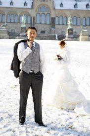 hochzeit hase 0582 4 182x274 - Eva und Hendrik - Ein Wintermärchen in Goslar