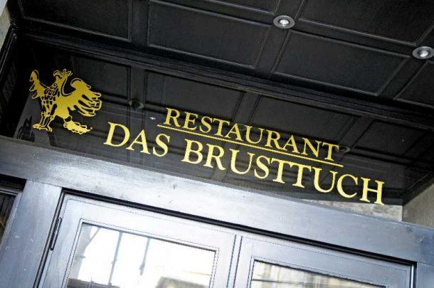 hochzeit hase 0776 610x405 - Eva und Hendrik - Ein Wintermärchen in Goslar