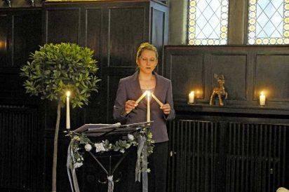 hochzeit hase 0829 412x274 - Eva und Hendrik - Ein Wintermärchen in Goslar