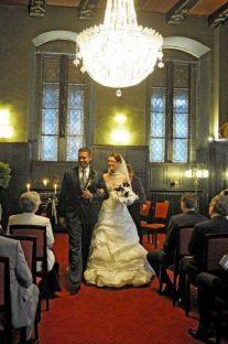 hochzeit hase 0952 207x312 - Eva und Hendrik - Ein Wintermärchen in Goslar