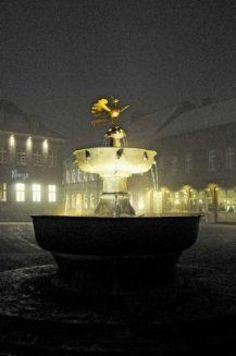 hochzeit hase 1010 217x327 - Eva und Hendrik - Ein Wintermärchen in Goslar