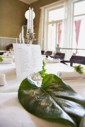 hzj 003 kopie 169x253 - Sina und Tino auf ihrer grünen Hochzeitsinsel - Hildesheimer Haus Buntenbock