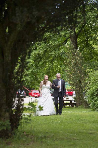 hzj 021 kopie - Sina und Tino auf ihrer grünen Hochzeitsinsel - Hildesheimer Haus Buntenbock