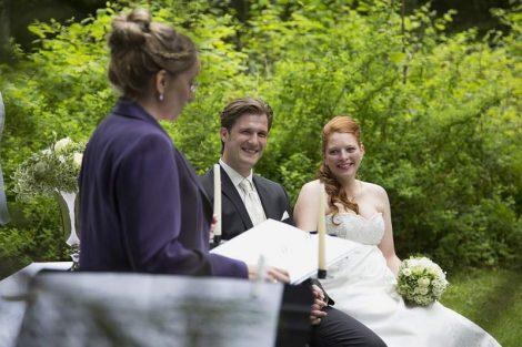 hzj 046 kopie 470x313 - Sina und Tino auf ihrer grünen Hochzeitsinsel - Hildesheimer Haus Buntenbock