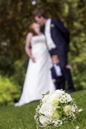 hzj 171 kopie 286x429 - Sina und Tino auf ihrer grünen Hochzeitsinsel - Hildesheimer Haus Buntenbock