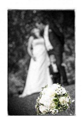 hzj 172 kopie 286x429 - Sina und Tino auf ihrer grünen Hochzeitsinsel - Hildesheimer Haus Buntenbock