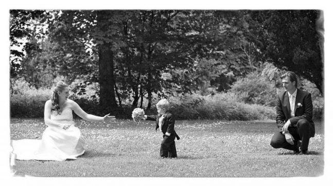 hzj 183 kopie 647x363 - Sina und Tino auf ihrer grünen Hochzeitsinsel - Hildesheimer Haus Buntenbock
