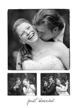 hzj 198 kopie 259x363 - Sina und Tino auf ihrer grünen Hochzeitsinsel - Hildesheimer Haus Buntenbock