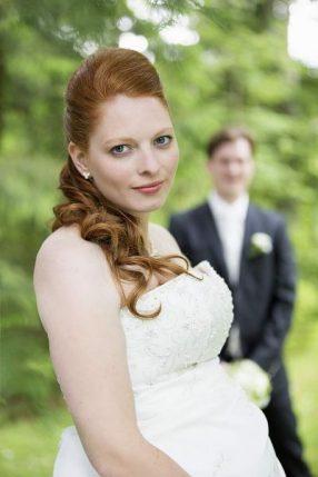 hzj 206 kopie 286x429 - Sina und Tino auf ihrer grünen Hochzeitsinsel - Hildesheimer Haus Buntenbock