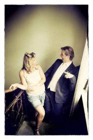 hzj 230 kopie 182x274 - Sina und Tino auf ihrer grünen Hochzeitsinsel - Hildesheimer Haus Buntenbock