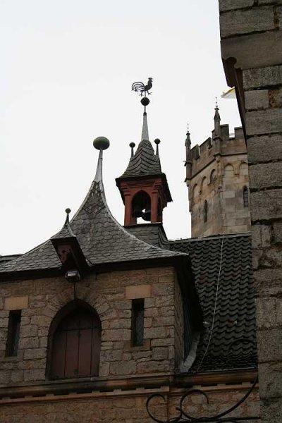img 0464 - Tanja und Tom auf Schloss Marienburg