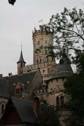 img 0473 270x405 - Tanja und Tom auf Schloss Marienburg