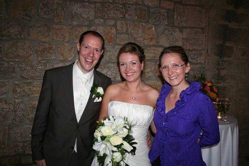 img 0480 493x328 - Tanja und Tom auf Schloss Marienburg