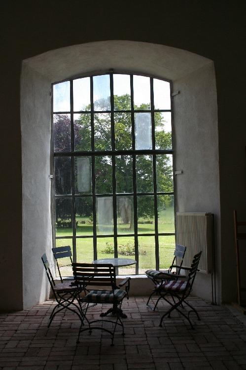 img 9830 - Sven und Verena auf dem Rittergut Dorstadt