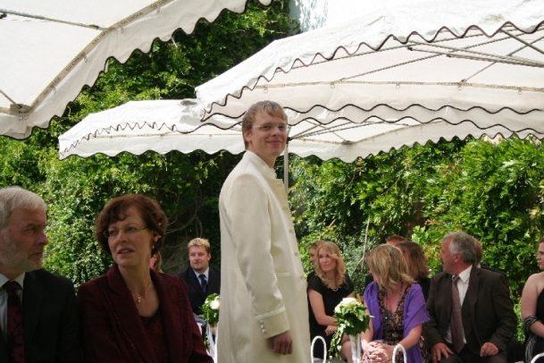img 9850 609x406 - Sven und Verena auf dem Rittergut Dorstadt