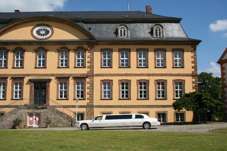 img 9888 - Sven und Verena auf dem Rittergut Dorstadt