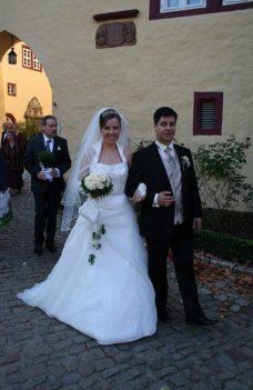 jak 168 228x351 - Nicole & Gero auf der Westerburg