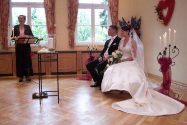 knaak 0091 382x255 - Jenny & Stefan im Waldhaus Osterwieck