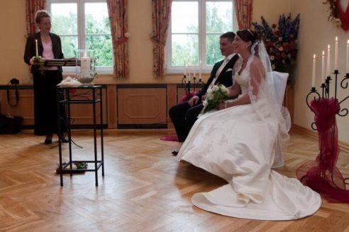 knaak 0143 492x328 - Jenny & Stefan im Waldhaus Osterwieck