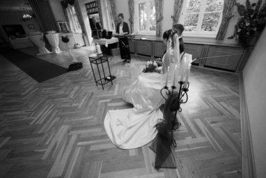 knaak 0162 382x255 - Jenny & Stefan im Waldhaus Osterwieck