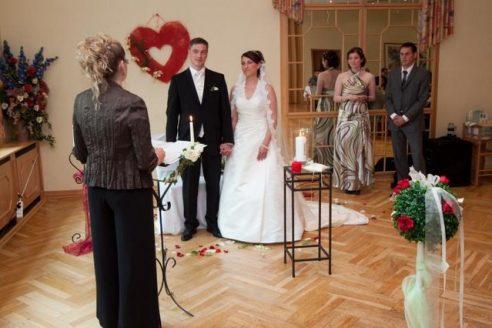 knaak 0253 492x328 - Jenny & Stefan im Waldhaus Osterwieck