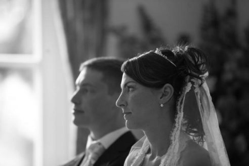 knaak 0289 492x328 - Jenny & Stefan im Waldhaus Osterwieck