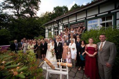 knaak 0427 382x255 - Jenny & Stefan im Waldhaus Osterwieck