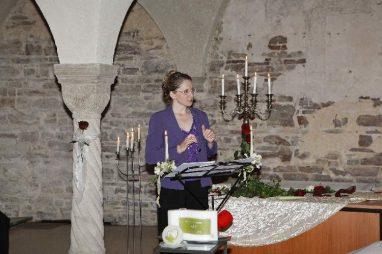 mg 8612b 382x254 - Nadine und Ronny im Kloster Ilsenburg