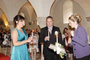 mg 8617b 383x255 - Nadine und Ronny im Kloster Ilsenburg