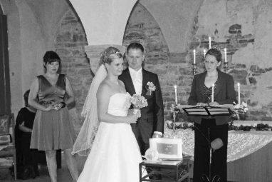 mg 8626b 382x255 - Nadine und Ronny im Kloster Ilsenburg
