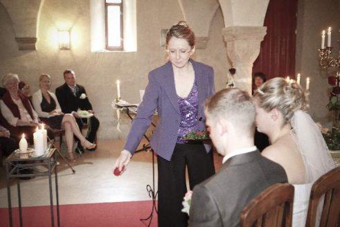 mg 8722b 491x328 - Nadine und Ronny im Kloster Ilsenburg