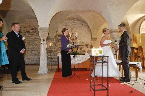 mg 8777b 491x327 - Nadine und Ronny im Kloster Ilsenburg