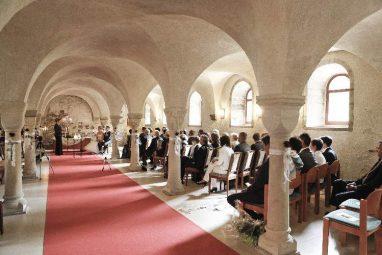mg 8826b 382x255 - Nadine und Ronny im Kloster Ilsenburg