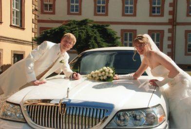 s 0093 392x264 - Sven und Verena auf dem Rittergut Dorstadt