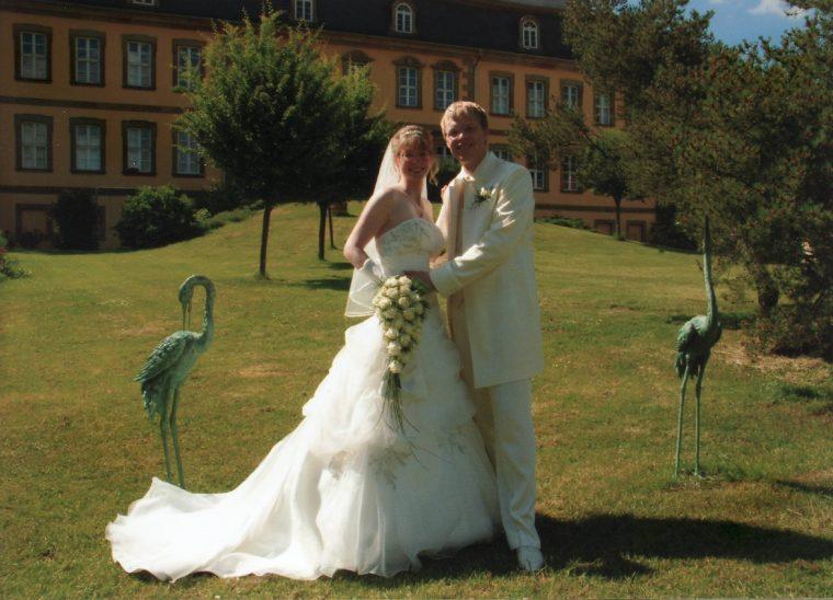 s 0096 760x548 - Sven und Verena auf dem Rittergut Dorstadt