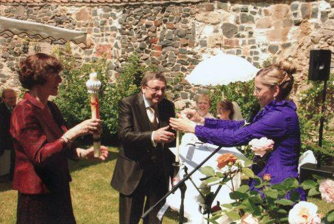 s 0148 487x327 - Sven und Verena auf dem Rittergut Dorstadt