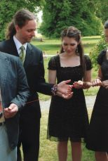 s 0159 154x229 - Sven und Verena auf dem Rittergut Dorstadt