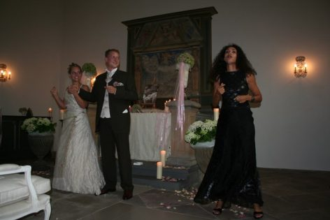 sch nebeck 024 472x315 - Alex und Steffi im Schloßhotel Münchhausen Aerzen bei Hameln