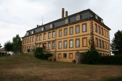 stein 021 410x274 - Das Rittergut Dorstadt