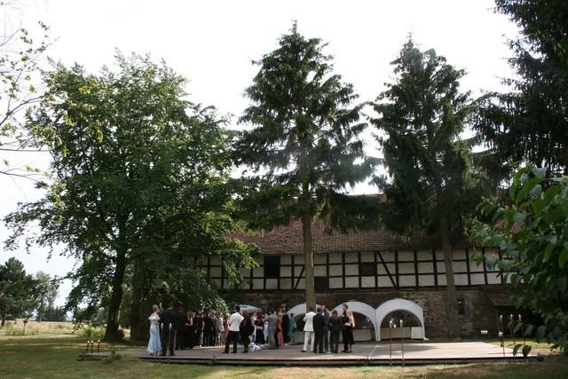 stein 061 - Das Rittergut Dorstadt