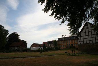 stein 065 343x229 - Das Rittergut Dorstadt