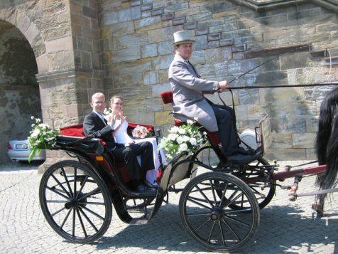welgeII 014 476x357 - Sara und Benjamin in der historischen Kaiserpfalz zu Goslar