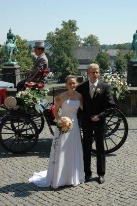 welgeII 016 270x405 - Sara und Benjamin in der historischen Kaiserpfalz zu Goslar
