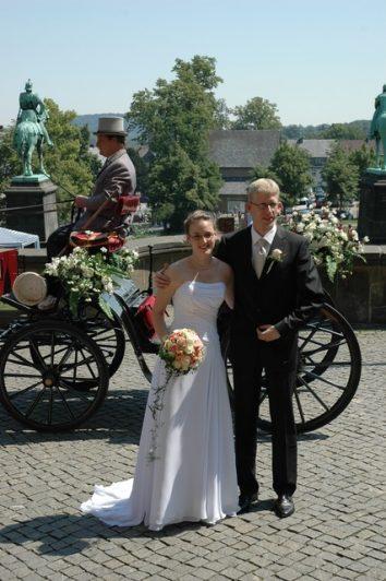 welgeII 016 354x532 - Sara und Benjamin in der historischen Kaiserpfalz zu Goslar