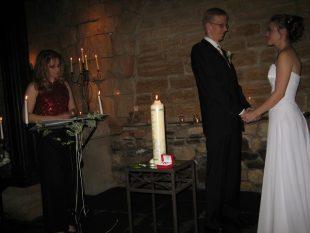 welgeII 039 310x233 - Sara und Benjamin in der historischen Kaiserpfalz zu Goslar