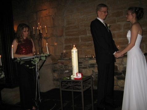 welgeII 039 476x357 - Sara und Benjamin in der historischen Kaiserpfalz zu Goslar